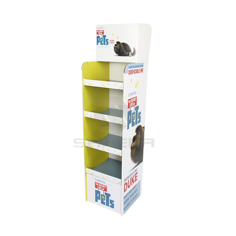 custom built exhibition stands -  -  exhibition stands