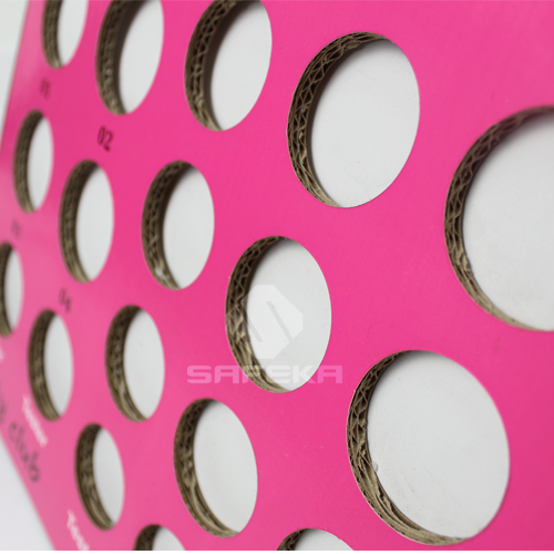 poster frames are essential to establish new products or ...  -  brochure holder