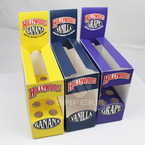 why eco-friendly packaging is most used packaging solution ...  -  corrugated material