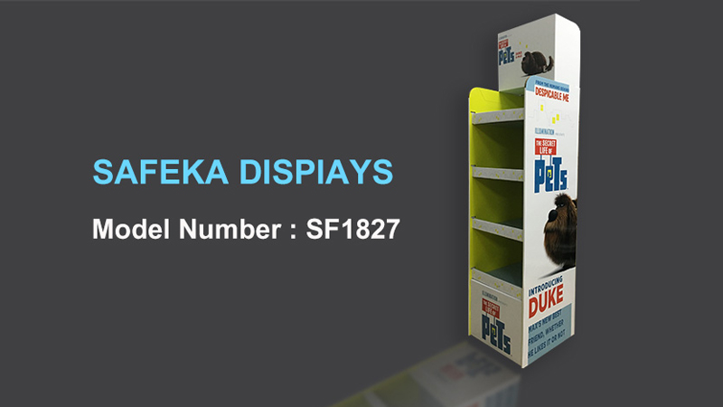 Help with Picking Exhibition Displays  -  pop up exhibition stands